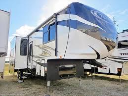 rqq40694 2017 heartland rv torque tq 345 jm for sale in scott la new 2017 heartland rv torque tq 345 jm for sale by gauthiers rv center available