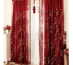 maroon curtains for bedroom maroon sheer curtains bedroom curtains siopboston2010 com