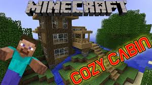 Cool Furniture In Minecraft by Awesome Cosy Cottage Minecraft Decor Modern On Cool Wonderful On
