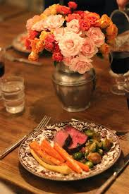 barefoot contessa dinner party barefoot contessa dinner party jenny steffens hobick a barefoot