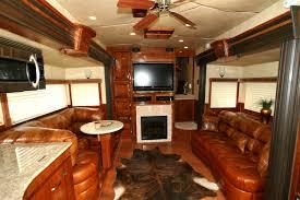 Luxury Livingrooms by Small Bedroom Living Room Combo Design Ideas Best Luxury Living