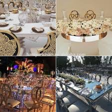 Chiavari Chairs For Sale In South Africa Party Chairs For Sale Party Chairs For Sale Suppliers And