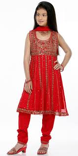 9 best 2015 dress for kids party wear images on pinterest
