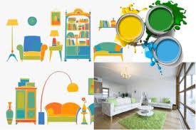 Interior Design Help Online Eco Chic Design Provides Home And Office Interior Design