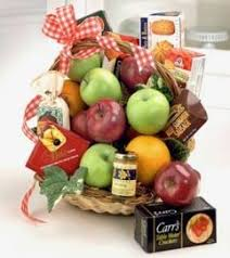 Same Day Gift Basket Delivery Gift Baskets Delivery Same Day Delivery Mebane Nc Florist