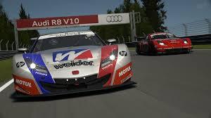 cars honda racing hsv 010 honda weider hsv 010 u002711 seasonal race gt6 youtube