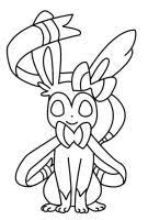 pokemon coloring pages rotom 7 images of hoopa pokemon coloring pages hoopa pokemon coloring