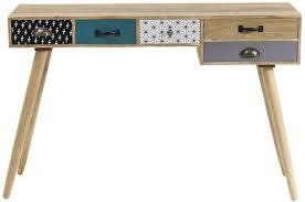 bureau de tendances bureau style scandinave design sur sofactory