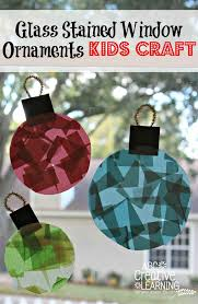 christmas art and crafts for toddlers christmas bells easy kids