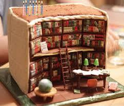 happy birthday book happy birthday al jarry dimeforscale
