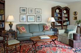 Red Oriental Rug Living Room West Chester Rug Gallery The Largest Collection Of Quality Rugs