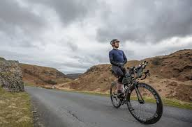 share the damn road cycling jersey bicycling pinterest road remembering mike hall bikepacking com