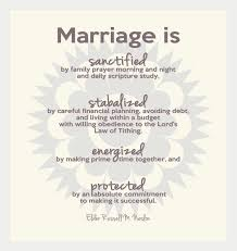 wedding quotes about family 254 best marriage family images on thoughts words