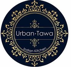 Urban Kitchen Catering Urban Tawa Indian Kitchen Home Canton Michigan Menu