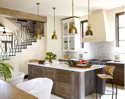 ann sacks kitchen backsplash lovely kitchen ann sacks nottingham honeycomb tile in a neutral by