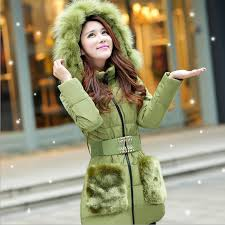 Womens Winter Coats Plus Size Search On Aliexpress Com By Image