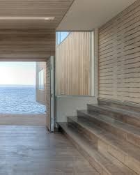 design is in the details modern wood cladding details studio mm