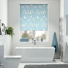 bathroom window blinds ideas bathroom window blindsbuy wooden blinds at johncom
