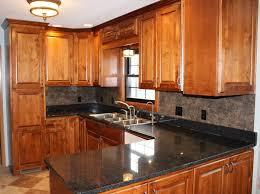 kitchen peninsula cabinets peninsula canary cabinets