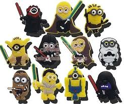 minions cake toppers minion cake toppers shop minion cake toppers online