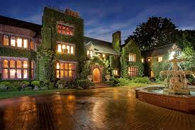dream green homes let s get our best dream house design decoration channel
