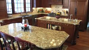 19 new kitchen cabinets and countertops ouro brasil youtube
