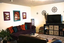indian inspired home decor modern living room designs india centerfieldbar com