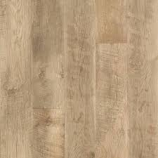 best 25 pergo laminate flooring ideas on laminate