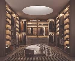walk in closet furniture walk in closet furniture design decoration