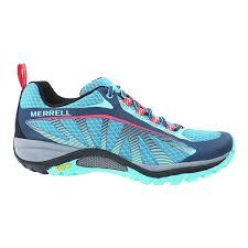 merrell moab ventilator womens merrell shoes women merrell hiking shoes buy merrell shoes online
