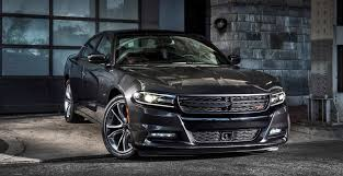 concept dodge 2018 dodge charger rt concept carstuneup carstuneup