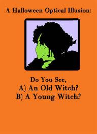 Funny Halloween Meme - funny halloween ecards cardfool
