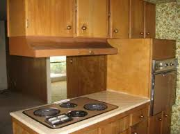 Formica Kitchen Countertops 60s Formica Kitchen Countertops Welcoming And Comforting 60s