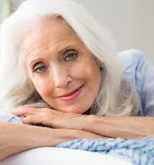 lonely senior women why women our age are saying i feel invisible and what we can
