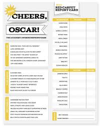 printable drinking games for adults free download drinking games free printable party and printable party