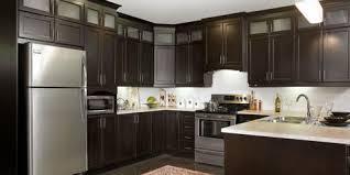 cuisines en u armoires cuisines