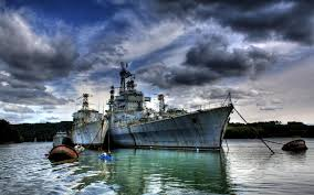 navy ships hd wallpapers this wallpaper
