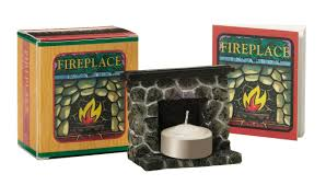 mini fireplace candle kits recalled for fire hazard cpsc gov