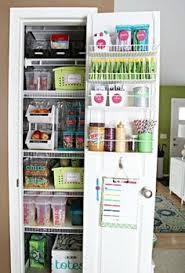 ideas for organizing kitchen pantry 12 best organization hacks for your kitchen refrigerator lazy and
