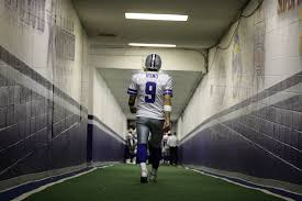 did phil simms get fired by cbs to make room for tony romo nj com