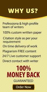 Guaranteed Resume Writing Services Popular Thesis Writer Websites Usa Medical Sales Representative