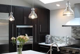 my home design nyc new york kitchen design kitchen design new york of worthy nyc