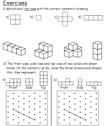 year 6 maths worksheets printable mathspower sle year 6 worksheet