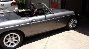 3m paint defender mgb u0026 gt forum mg experience forums the mg