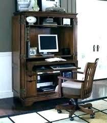 children s desk with storage storage desks printer storage cabinet home office desk storage desks