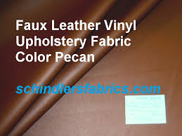 Upholstery Warehouse Discount Outlet Vinyl Upholstery Fabrics Warehouse Buyout
