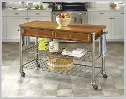 kitchen island marble top orleans kitchen island marble top home design ideas regarding with
