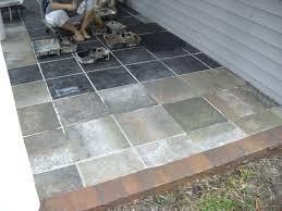 patio ideas modern patio tiles inspiration ideas and patio tiles