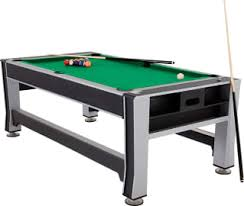 triumph sports 3 in 1 rotating game table top 10 combo game tables of 2018 video review