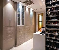 small entryway shoe storage garage shoe storage ideas shoe cabinet ideas large size of mudroom